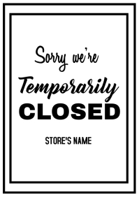 Office Closed Sign Template from d1csarkz8obe9u.cloudfront.net