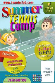 tennis camp1