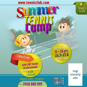 tennis camp1 insta