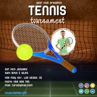 tennis tournament video2