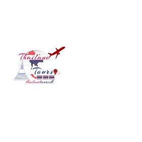 Thailand Tours Logo