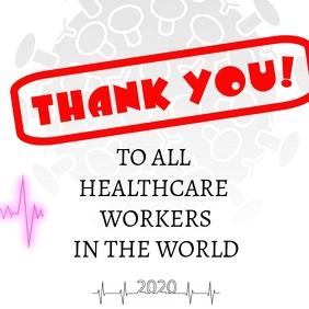Thank_you_healthcare