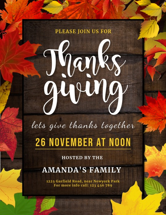 thanksgiving, thanksgiving sale, turkey