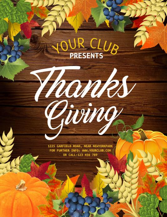 thanksgiving, thanksgiving sale, turkey