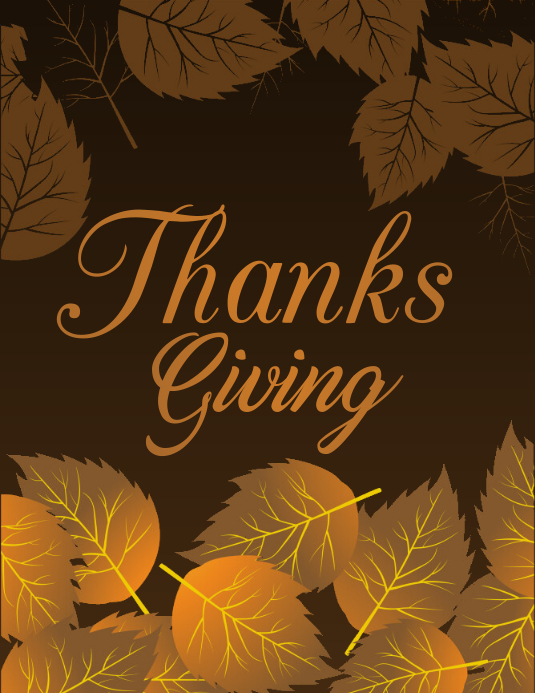 thanksgiving, thanksgiving sale