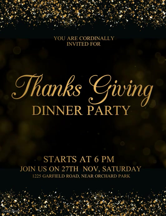 thanksgiving, thanksgiving video, turkey