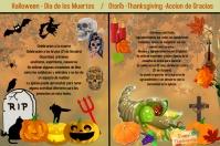 thanksgiving/church/iglesia/hispanic