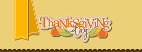 Thanksgiving FB cover