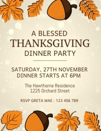 thanksgiving video, thanksgiving , turkey