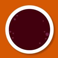 Thanksgiving video Instagram Plasing template