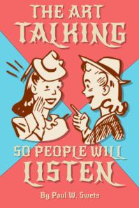 The Art Of Talking