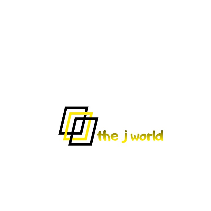 the j world