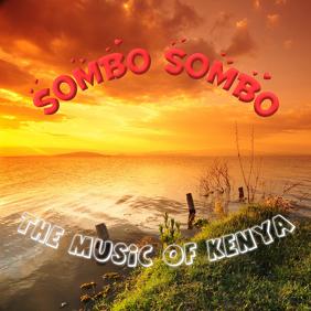 The Music of Kenya