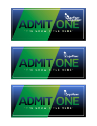 20 310 customizable design templates for valentine s day ticket