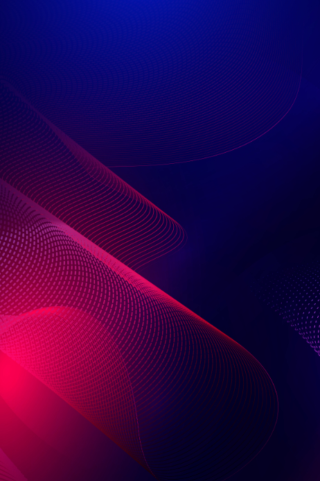 tik tok backgrounds,backgrounds Affiche template