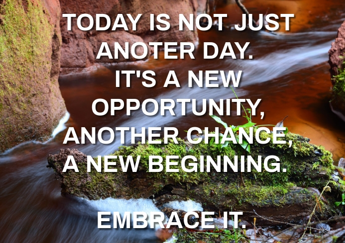 TODAY AND OPPORTUNITY QUOTE TEMPLATE A3
