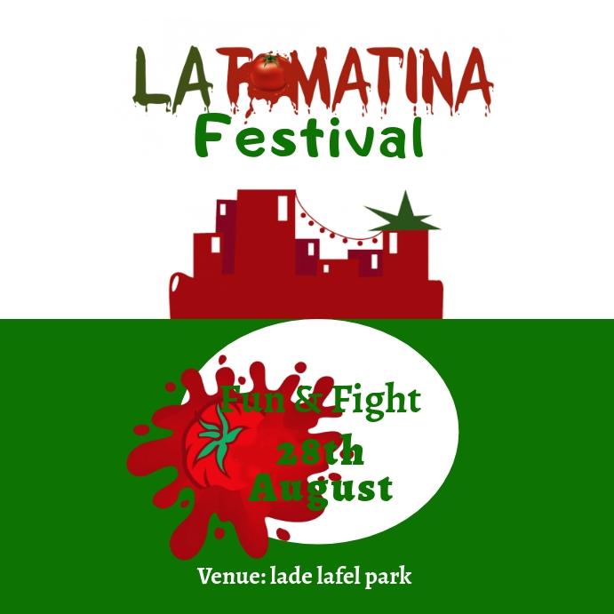 Toma-tina festival 7