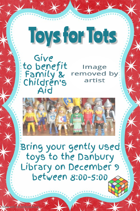 Sample Letters Toys For Tots : Toy drive food fundraiser small business event flyer