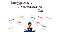 Translation day Tag template