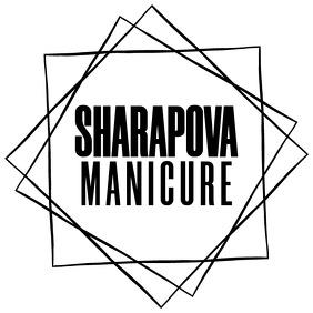 Transparent Minimal Logo