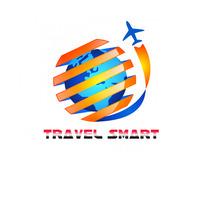 travel & tour logo template