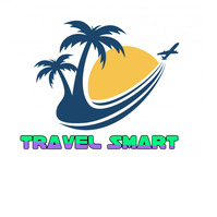 travel & tour logo 徽标 template