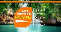 travel agency fb1