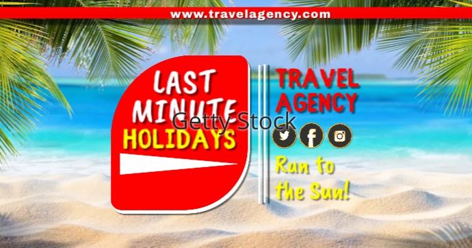 Travel fb3