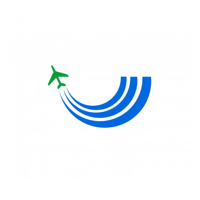 Travels Logo Png for Business