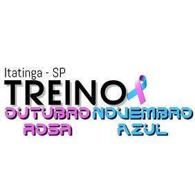 TREINO LOGO 2 outubro rosa