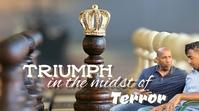 Triumph_Sermon Title Уменьшенное изображение YouTube template