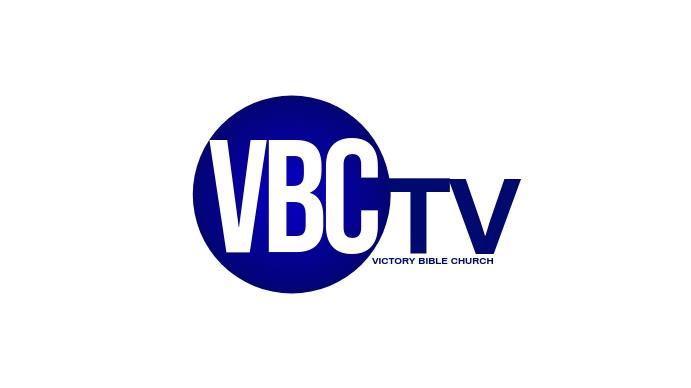 tv logo Foto de Portada de Canal de YouTube template