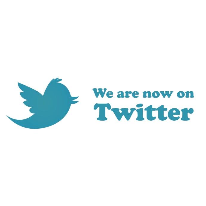 Twitter invitation video 2