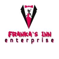 Unisex fashion boutique Logo template