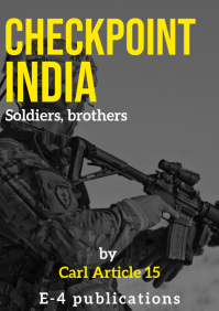 us army book cover A4 template