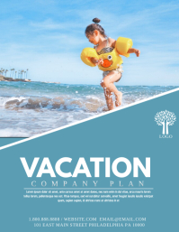 vacation flyers oker whyanything co