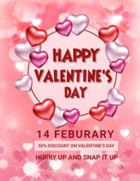 valentine's, event, romantic