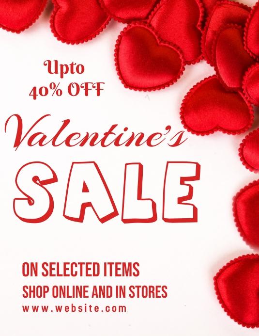 valentine's, romantic, event