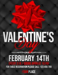 valentine's day, valentine, valentine's party