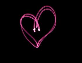 Valentine's Day 12