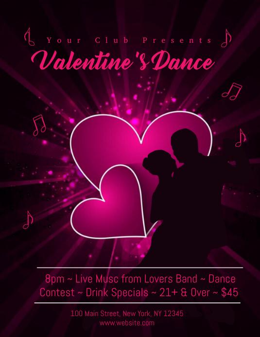 step valentines day dance - 535×693