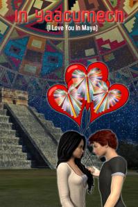 Valentine's Day/ Dia de San Valentin