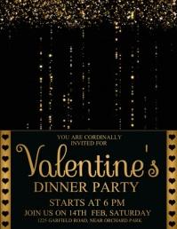 valentine, valentine's day, valentines video