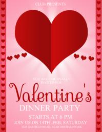 valentine, valentine's party, valentines day