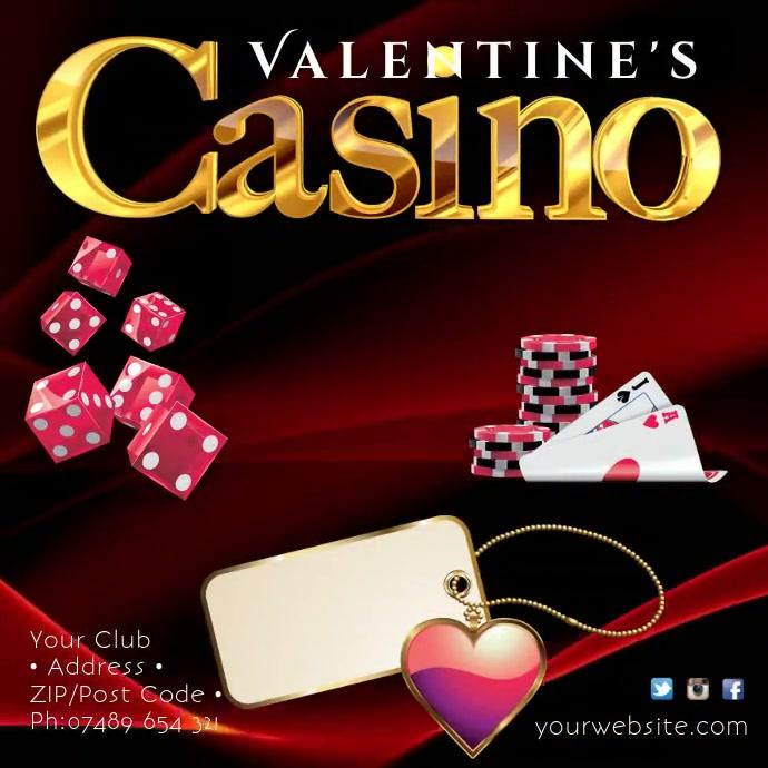 Квадрата казино играть казино рояль видео