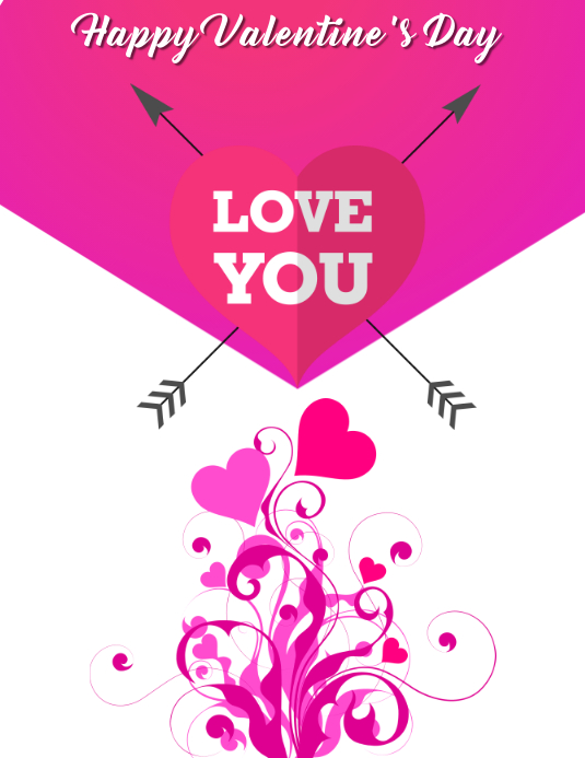 Valentine S Day Letter Templates on valentine's day coloring templates, valentine's day postcard templates, valentine's day love letters for her, valentine's day quotes inspirational, valentine's day certificate templates, valentine's day quotes for friends, valentine's day box templates, valentine's day ladies night party, valentine's day programs, applebee's pancake breakfast flyer template, valentine's day letters for boyfriend, valentine's day ribbon borders, valentine's day class party ideas, valentine's day clip art, valentine's tickets template, valentine's day quotes and sayings, large printable block letters template, valentine's day stationery,