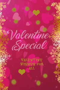 Valentine card design templates,Valentine flyer template,