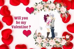 Valentine card design templates,Valentine flyer template,