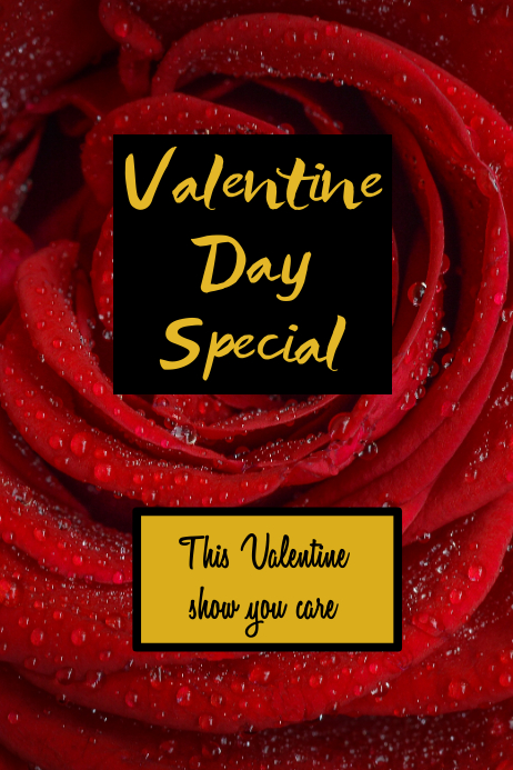 valentine card template,valentine poster,new year greeetings
