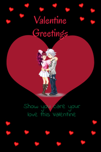 valentine card template,valentine poster,new year greetings